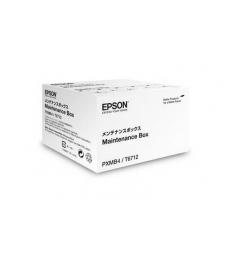 Collecteur d'encre usagée - EPSON - C13T671200