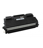 Cartouche d'impression laser - compatible recyclée pour Brother - toner noir - 7500 pages - TN-4100