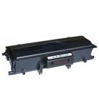 Cartouche d'impression laser - compatible recyclée pour Brother - toner noir - 12000 pages - TN-5500