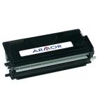 Cartouche d'impression laser - compatible recyclée pour Brother - toner noir - 6500 pages - TN-7600