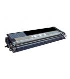 Cartouche d'impression laser - compatible recyclée pour Brother - toner noir - 2500 pages - TN-130K