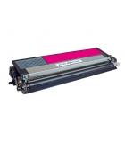 Cartouche d'impression laser - compatible recyclée pour Brother - toner noir - 1500 pages - TN-130M