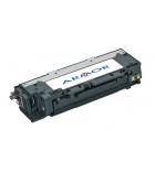 Cartouche d'impression laser - compatible recyclée pour HP - toner noir - 6000 pages - Q2670A