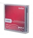 Cartouche de sauvegarde LTO 6 - IMATION - ultrium - 2.5/6.25 to