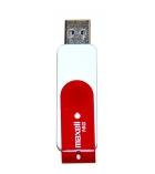 Clé USB 360° ii red - MAXELL - 16 Go