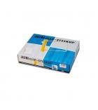 Boîte de 100 reliures autocollantes Stickup - JALEMA