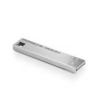 Clé USB - LACIE - Porsche Design - USB 3.0 - 32 Go