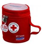 """Kit premiers secours """"Croix Rouge Française"""""""