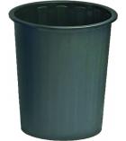 Corbeille à papier 100% recyclée - 14 litres
