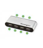Hub 7 ports USB - KENSINGTON