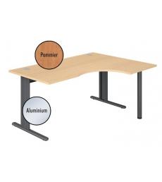 plan compact defi angle droit 90 largeur 180 cm. Black Bedroom Furniture Sets. Home Design Ideas