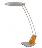 Lampe fluorescente de bureau - ALBA - Tendo