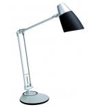 Lampe fluorescente de bureau - ALBA - Fluomoon