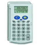 Calculatrice de poche HITECH C1482 - 8 chiffres
