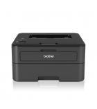 Imprimante laser monochrome BROTHER HL-L2360DN