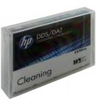 Cartouche de nettoyage pour DDS HP - C5709A
