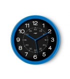 Horloge - CEP - Pro Gloss - Ø 30 cm
