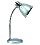 Lampe UNILUX Flexio