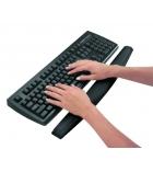 Repose-poignet pour clavier - FELLOWES - Ergo mouss'