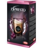 "Paquet de 16 dosettes de thé Espresto ""Chai Latte"""