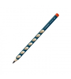 Crayon graphite - STABILO - easygraph droitier