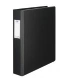 Classeur D-Clic - ELBA - dos 7,5cm - A4+