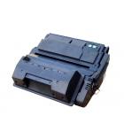 Cartouche d'impression laser - compatible neuve pour HP - toner noir - 18000 pages - Q1339A