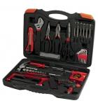 Boîte à outils 68 pièces