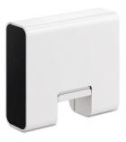 Batterie LEITZ pour Icon - pour une utilisation nomade