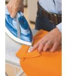 Ruban DYMO Letratag - transfert textile