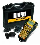 Etiqueteuse DYMO Kit Rhino pro 5200