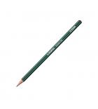 Boîte de 12 crayons graphite STABILO - Othello HB