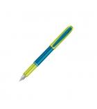 Stylo plume - REYNOLDS - Mon 1er stylo plume