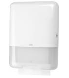 Distributeur essuie-mains TORK - H3