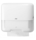 Distributeur essuie-mains - TORK - Mini H3