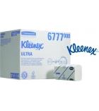 Paquet de 30 paquet d'essuie-mains KLEENEX - 124 formats