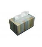 Boîte de 70 essuie-mains KLEENEX - ultra soft