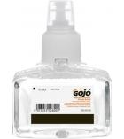 Recharge de savon pour les mains GOJO - antibactérien - 700 ml