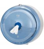 Distributeur papier toilette en rouleau TORK - Smartone