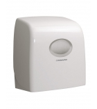 Distributeur essuie-mains en rouleau SCOTT - Slimroll