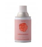 Recharge de parfum - senteur fruitée - 250 ml