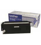 Cartouche d'impression laser noir BROTHER 3500 pages - TN3030