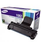 Cartouche d'impression laser noir SAMSUNG 1500 pages - MLT-D1082S