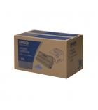 Cartouche d'impression laser noir EPSON 20000 pages - C13S051170 - 1170