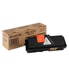 Cartouche d'impression laser noir KYOCERA 7200 pages - TK-170