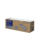 Cartouche d'impression laser noir EPSON 8000 pages - C13S050584 - 0584