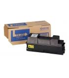 Cartouche d'impression laser noir KYOCERA 15000 pages - TK-350