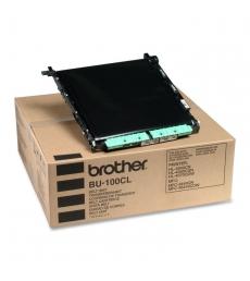 Courroie de transfert BROTHER 50000 pages BU100CL