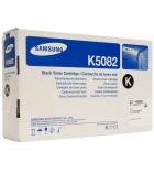 Cartouche d'impression laser couleur noir SAMSUNG 5000 pages - CLT-K5082L