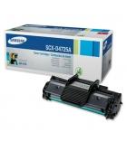 Cartouche d'impression laser monochrome noir SAMSUNG 3000 pages - SCX-4725